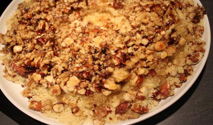 couscous-mesfouf-fruit-sec