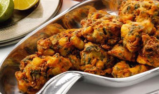 cuisine-beignets-de_legumes