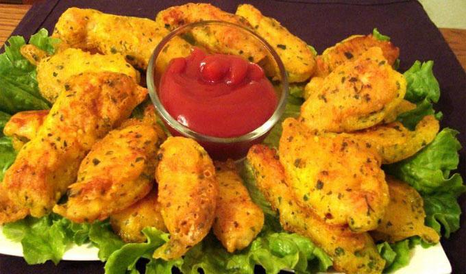 cuisine-poulet