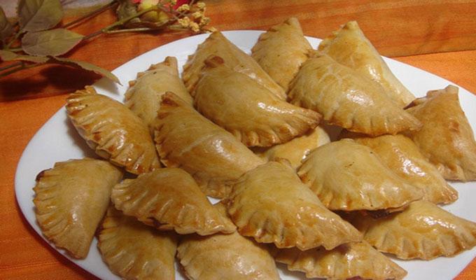 cuisine-brik-danouni