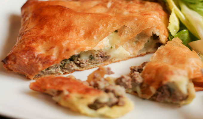 cuisine-brik-viande