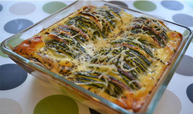 cuisine-tajin-courgette