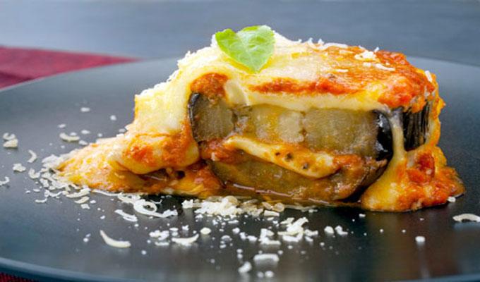 cuisine-tajine-aubergine