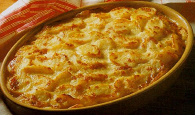 cuisine-tajine-pomme-de-terre
