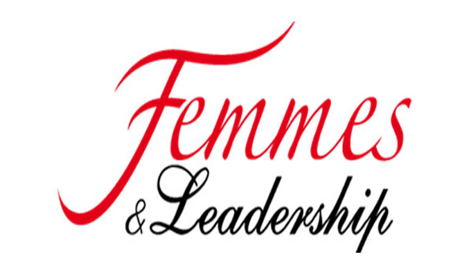 femmes-leadership-société