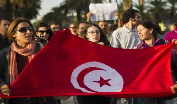 femmes-tunisie-société