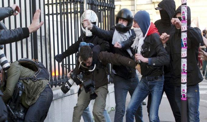 journalisme-violence-