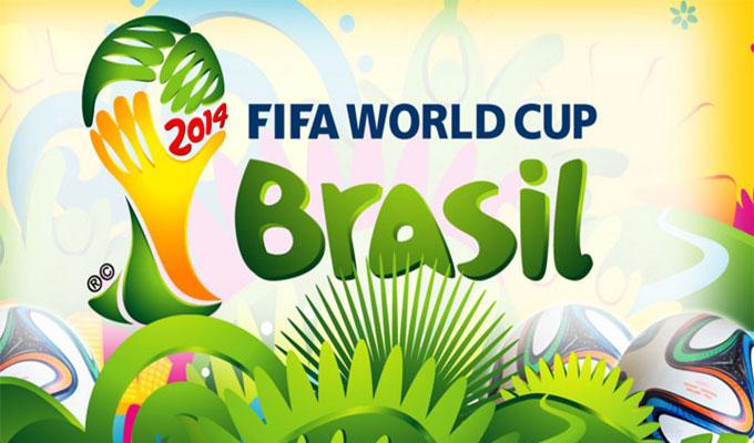 mondial-2014-bresil-chili-australie