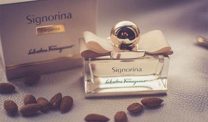 parfum-bienêtre