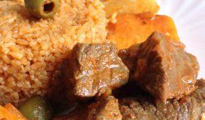 riz-viande-recette-baya
