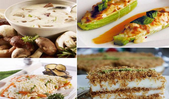 santé-cuisine