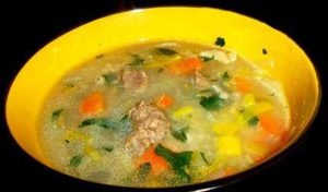 soupe-agneau-baya