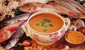soupe-poisson-baya