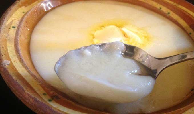 assida-miel-baya