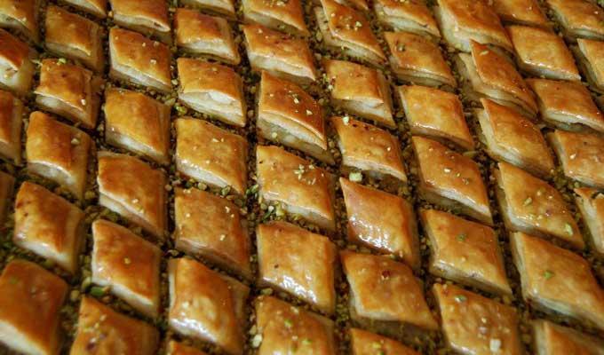 baklawa-pistaches-baya