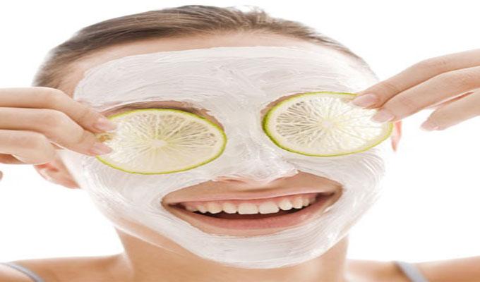 beauté-masque-3