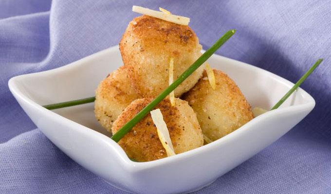 beignets-pommesdeterre-baya