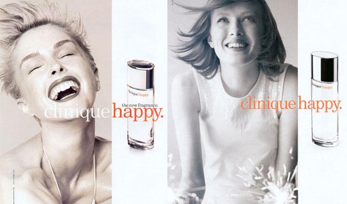 clinique-happy-parfum