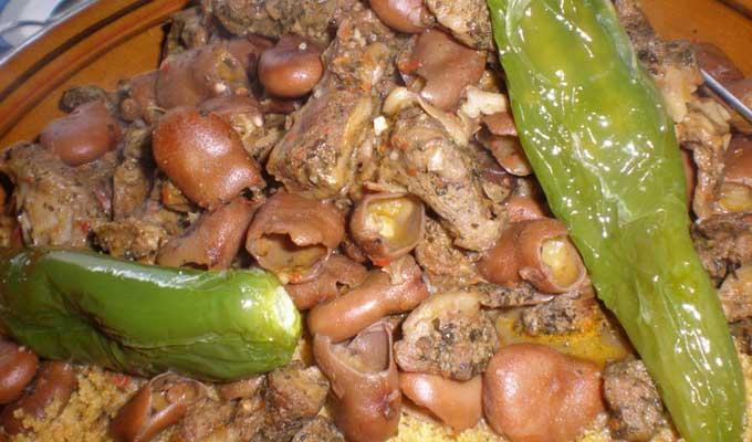 couscous-kadid-baya