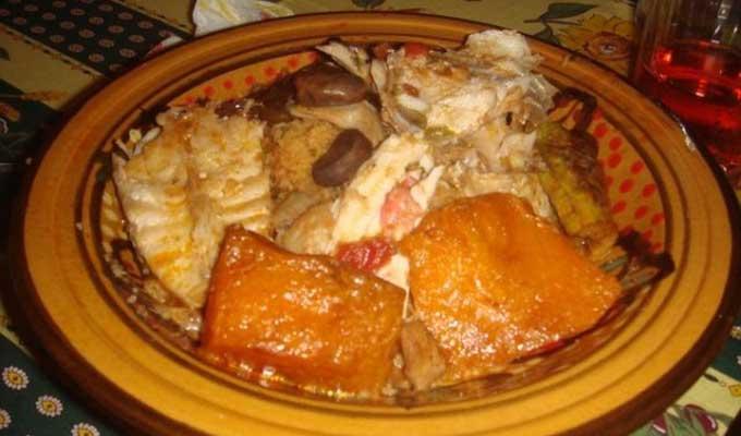 couscous-merou-baya