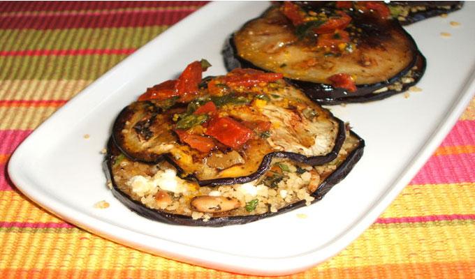 cuisine-aubergine-sautée