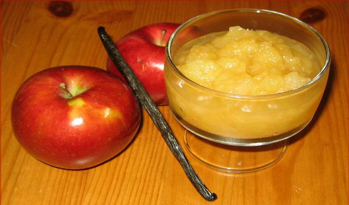 cuisine-confiture-de-pommes