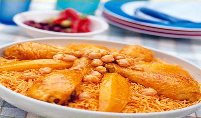 cuisine-dwida-