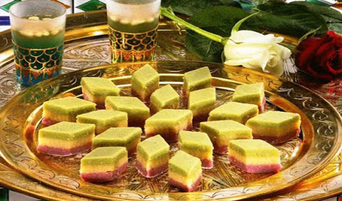 cuisine-patisserie-Baklawet-el-Bay