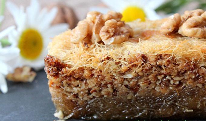 cuisine-patisserie-Ktayef