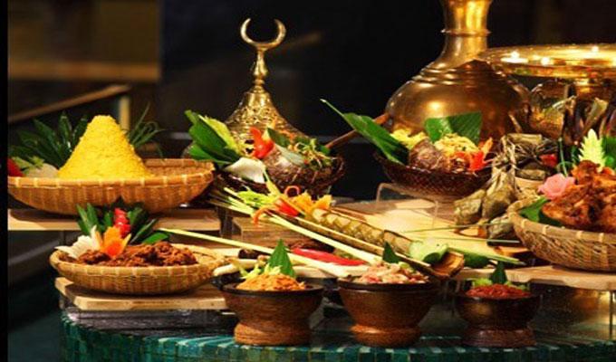 cuisine-ramadan-menu