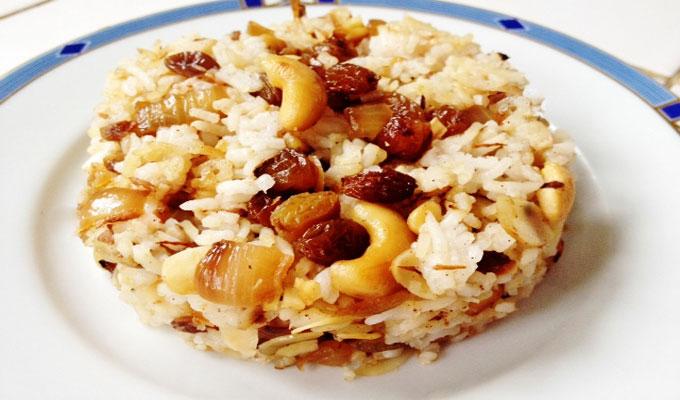 cuisine-riz