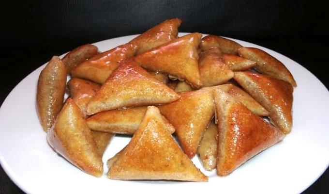 cuisine-samsa-patisserie