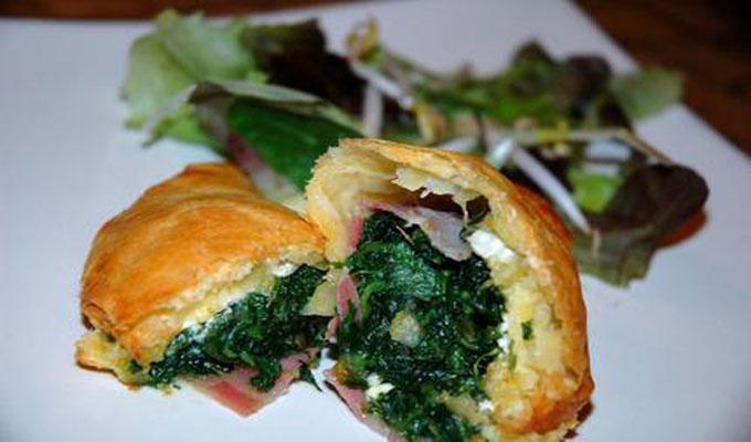 cuisine-tajine-épinard
