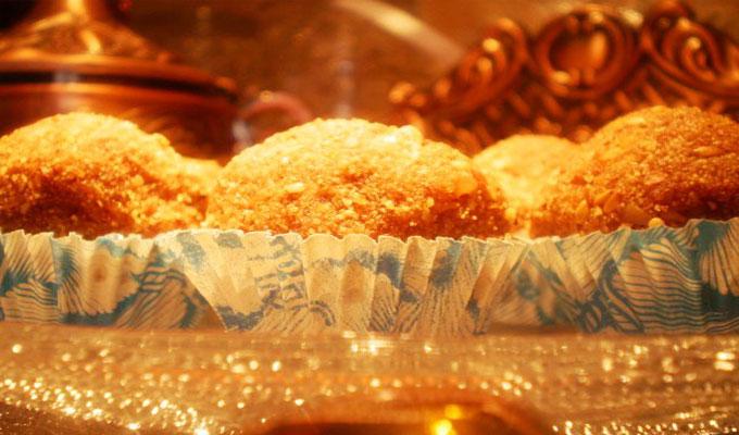 patisserie-biscuit-semoule