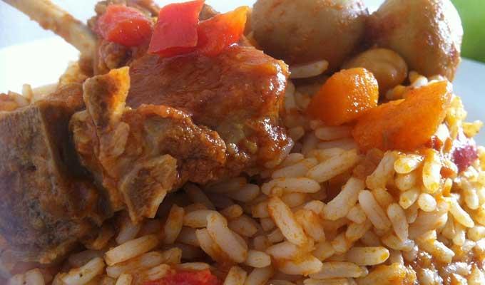 riz-agneau-baya