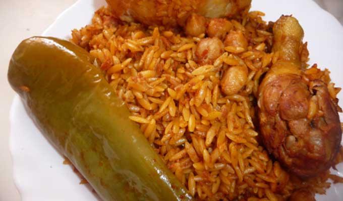 riz-aupoulet-baya
