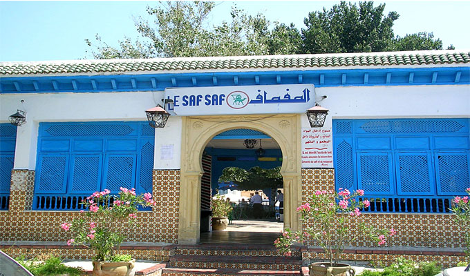 safsaf-marsa