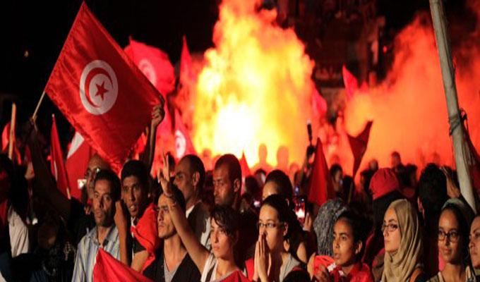 société-tunisie-manifestation