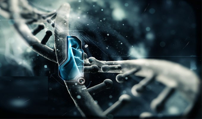 ADN-santé-psyco