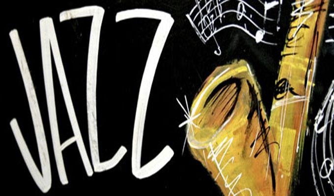 Jazz-culture