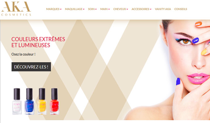 aka-cosmetics-tunisie-cosmetique