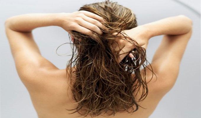 bien-être-beauté-cheveux