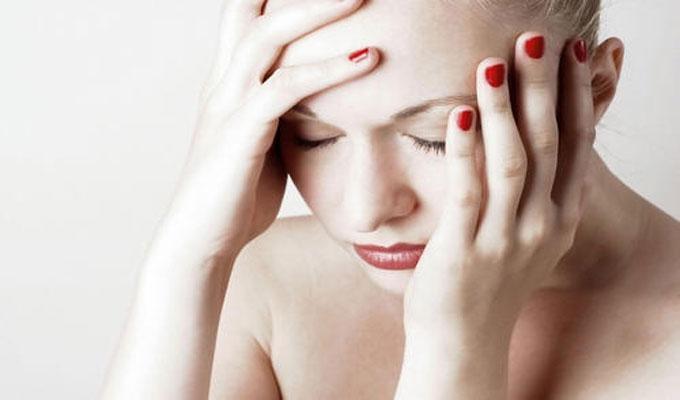 santé-douleur-tête
