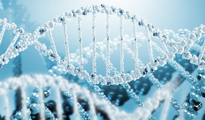 santé-psyco-ADN