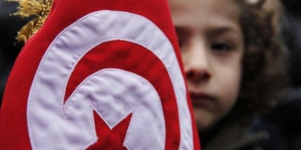 drapeau-tunisie-2