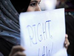 societe_arabie-saoudite-contre-les-violences-conjugales2013