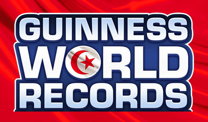 tunisie-baya-record-guinness-tunisie