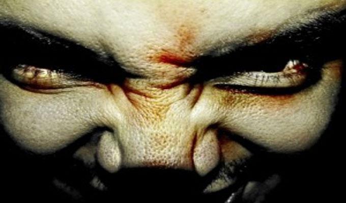 visage-rage-
