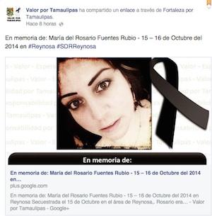 Valor-por-Tamaulipas_Maria-Rosario-Fuentes