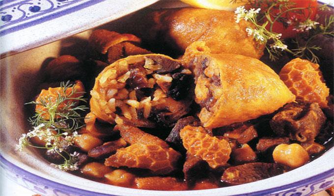 cuisine-barkouka